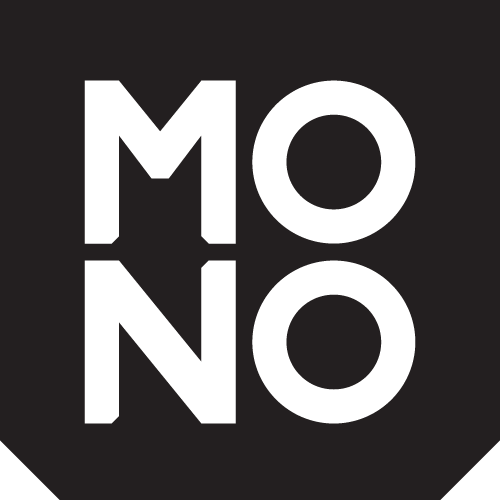 MONO, νέο περιοδικό για την πολιτική, την κοινωνία και τον πολιτισμό