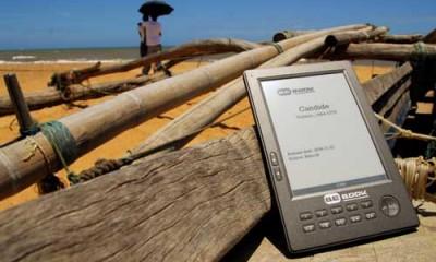 Ο Όμιλος BAS εξαγοράζει και σώζει τα BeBook