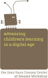 Έρευνα: τα παιδιά προτιμούν τα ebooks από τα τυπωμένα βιβλία, μαθαίνουν και από τα δύο εξίσου