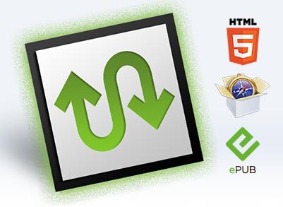 Readium, με ανοιχτό κώδικα, EPUB3 για όλους και ήδη extension για Chrome