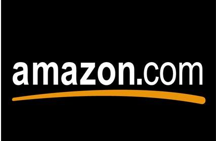 Στο άνοιγμα τούβλινων καταστημάτων προσανατολίζεται το Amazon