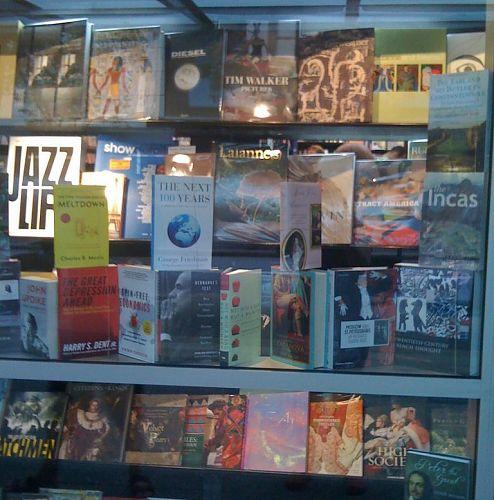 Μποϊκοτάζ των εκδόσεων του Amazon από Barnes & Noble, Books-A-Million, Indigo