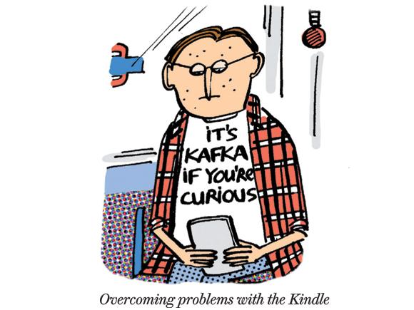 #ebookgr: εντυπώσεις από την ηλεκτρονική ανάγνωση [α']