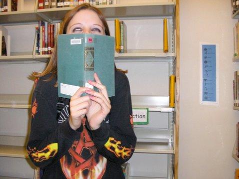 #ebookgr: εντυπώσεις από την ηλεκτρονική ανάγνωση [β']