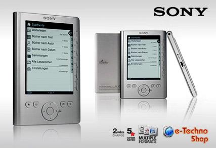 Σε προσφορά Sony <span class=
