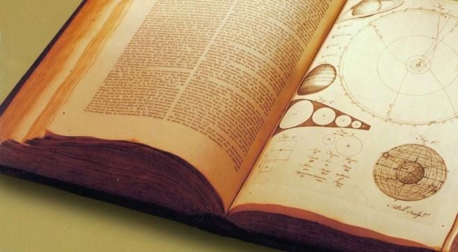 Ποιος σκότωσε την Britannica; (Δεν ήταν η Wikipedia)