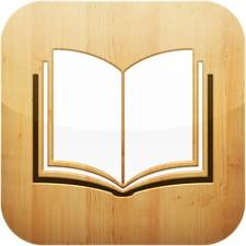 """Αναβάθμιση για την εφαρμογή iBooks με """"πραγματικούς"""" αριθμούς σελίδων"""