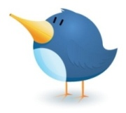 #Tweet_Stories: ολοκληρωμένα μικροδιηγήματα σε 140 χαρακτήρες (πρόσκληση συμμετοχής)