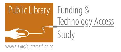 ΗΠΑ: 3 στις 4 δημόσιες βιβλιοθήκες δανείζουν ήδη ebooks