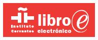 Δανεισμό ebooks ξεκίνησε το Ινστιτούτο Θερβάντες της Αθήνας