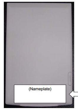 Διαθέσιμος για προπαραγγελία εμφανίζεται ο Sony <span class=