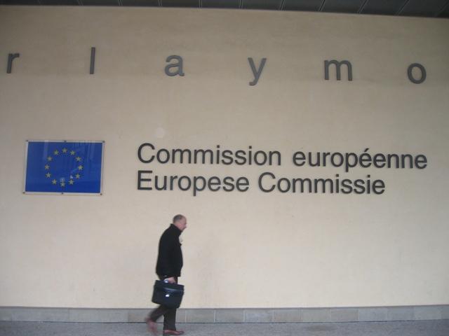 Η Ευρωπαϊκή Επιτροπή στρέφεται ενάντια σε Γαλλία, Λουξεμβούργο για μονομερή μείωση του ΦΠΑ των ebooks