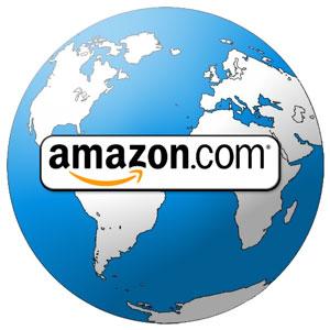 Η στρατηγική του Amazon για το Kindle, το ψηφιακό περιεχόμενο και την Ελλάδα
