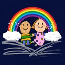 """""""Παιδικά βιβλία"""", εφαρμογή με θεματικό βιβλιοπωλείο για το iPad"""