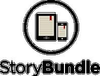 Αγοράστε 5 ebooks από το StoryBundle και ορίστε εσείς την τιμή