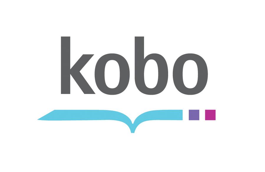 67 e-books με έκπτωση 40% από το Kobo