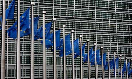 Συμβιβασμός εκδοτών και της Apple για το καρτέλ τιμών στα ebooks στην Ευρώπη, νίκη για το Amazon