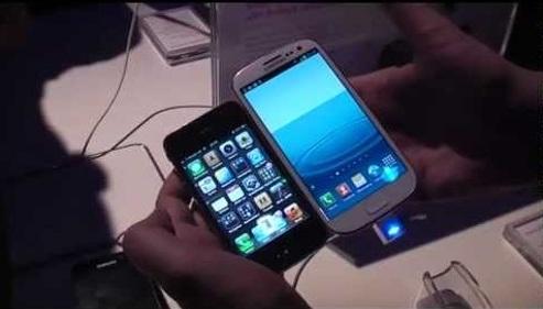 Γιατί το νέο iPhone χωρίς μεγαλύτερη οθόνη θα είναι μια απογοήτευση