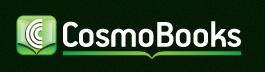 Αναβάθμιση για τις εφαρμογές CosmoBooks για iPhone, iPad και Android