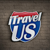 iTravel US, το πρώτο ελληνικό ταξιδιωτικό βιβλίο για iPad από τον Αλέξη Σταμάτη