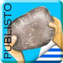 Η εφεύρεση της γραφής από τον Κίπλινγκ σε εφαρμογή για iPad από την Publisto