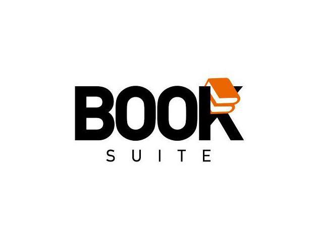 Booksuite.gr, βιβλιοπωλείο με ελληνικά ebooks και έμφαση τα βοηθήματα