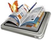 18 συμβασιούχους προσλαμβάνει το Εθνικό Μετσόβιο Πολυτεχνείο για τα ηλεκτρονικά συγγράμματα