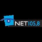 Τo Σάββατο το μεσημέρι συζητάμε για τα ebooks στο ραδιόφωνο NET FM