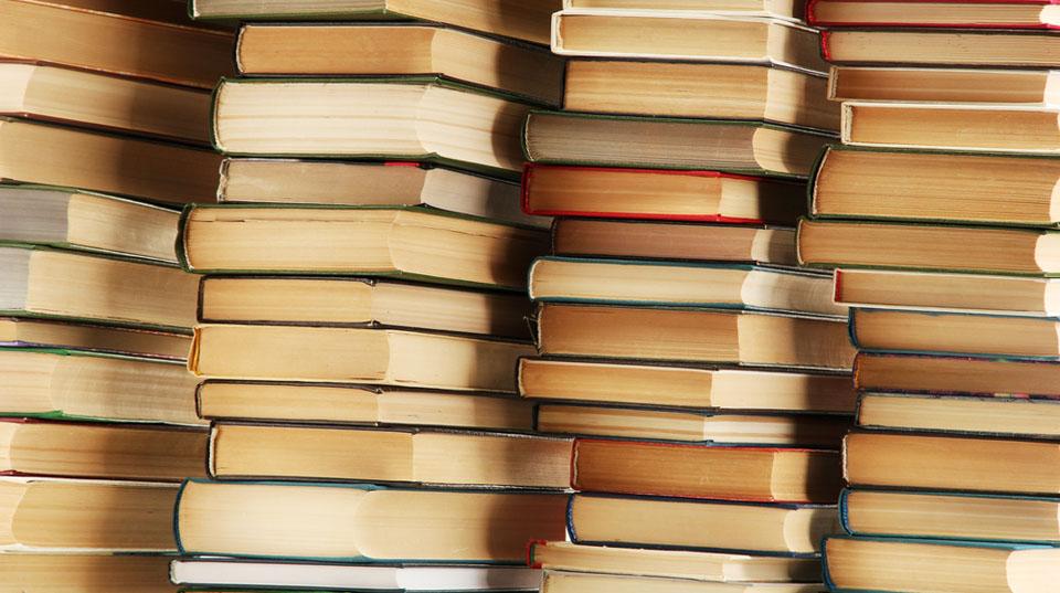 Το βιβλίο στην εποχή της κρίσης. Ανοιχτή επιστολή βιβλιοbloggers.