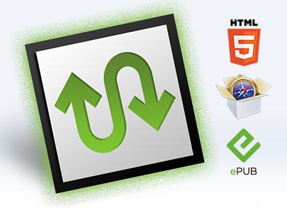 Ίδρυμα ανοιχτού λογισμικού και SDK για EPUB3 από την εφαρμογή Readium