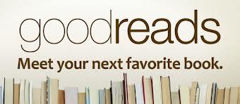Το Amazon εξαγόρασε το Goodreads