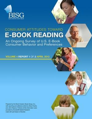 Έρευνα: οι αναγνώστες προτιμούν διαφορετικές συσκευές για διαφορετικά είδη ebooks