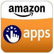 Διαθέσιμο το Amazon Appstore με εφαρμογές Android σε Ελλάδα και Κύπρο
