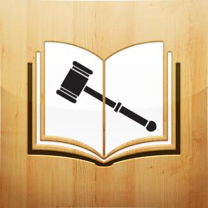Περιορισμένες οι επιπτώσεις για την Apple από την καταδίκη για καρτέλ στα ebooks