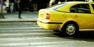"""Κλήρωση για το ebook """"Η πόλη και η σιωπή"""" του Κ. Δ. Τζαμιώτη από τις Εκδ. Καστανιώτης"""