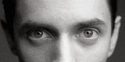 """Κλήρωση για το ebook """"Πάντα ήρωες"""" του Fabien Marsaud από τις Εκδ. Μεταίχμιο"""