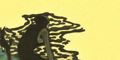 """Κλήρωση για 10 ebooks """"Ο ιστός της αράχνης"""" του Joseph Roth από τις Εκδ. Κριτική"""