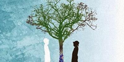 """Κλήρωση για το ebook """"Οι φύλακες των αστεριών"""" της Ελένης Πριοβόλου από τις Εκδ. Καστανιώτη"""