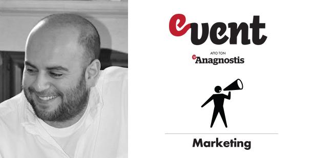 Ο Γιάννης Πλιώτας (Εκδ. Διόπτρα) μιλάει στον eAnagnostis για το online marketing του βιβλίου