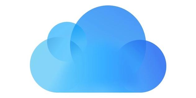 Όλα τα ePUB και τα PDF του iBooks τώρα στο σύννεφο της Apple