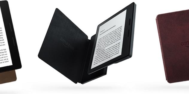 Kindle-Oasis-3