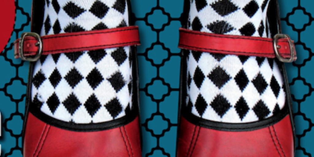 """Κλήρωση για το ebook """"Το κορίτσι με το κόκκινο παλτό"""" της Kate Hamer από τις Εκδ. Μεταίχμιο"""