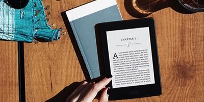 Kindle Oasis, η πρωτότυπη, αλλά ακριβή νέα πρόταση του Amazon