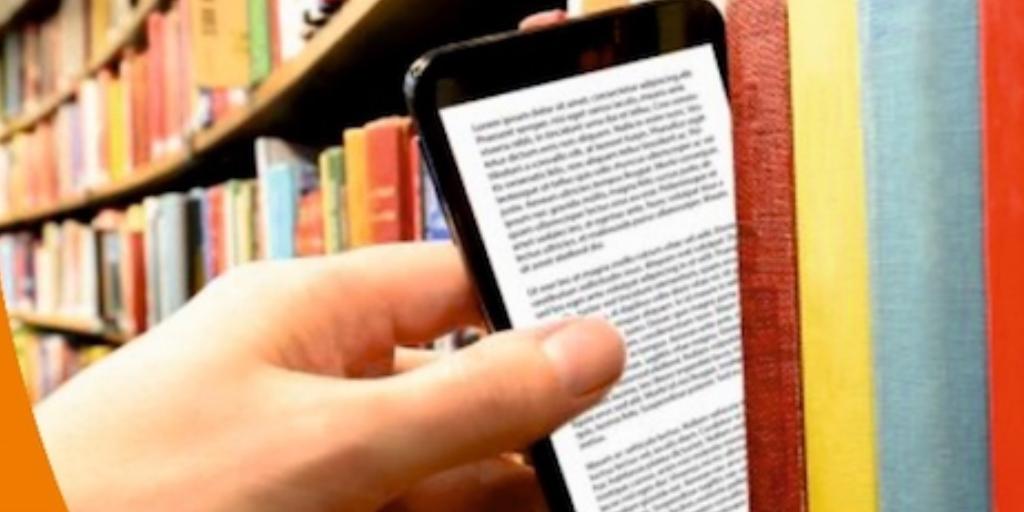 """Ημερίδα του Παντείου: """"Βιβλίο και ψηφιακή εποχή: η ελληνική πραγματικότητα"""""""