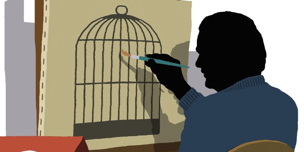 """Κλήρωση για 5 ebooks """"Ερασιτέχνης επαναστάτης"""" του Απόστολου Δοξιάδη από τις Εκδ. Ίκαρος"""