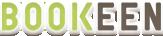 Γρήγορη αναπαραγωγή βίντεο σε οθόνη ηλεκτρονικού χαρτιού στα εργαστήρια της Bookeen