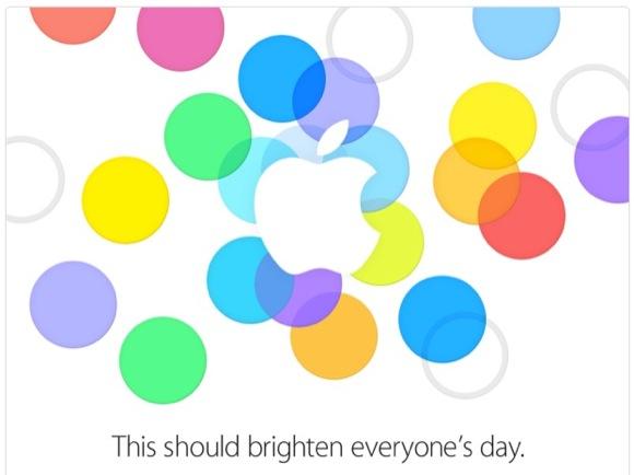 Στις 20:00 ώρα Ελλάδας το event της Apple – Τι να περιμένουμε