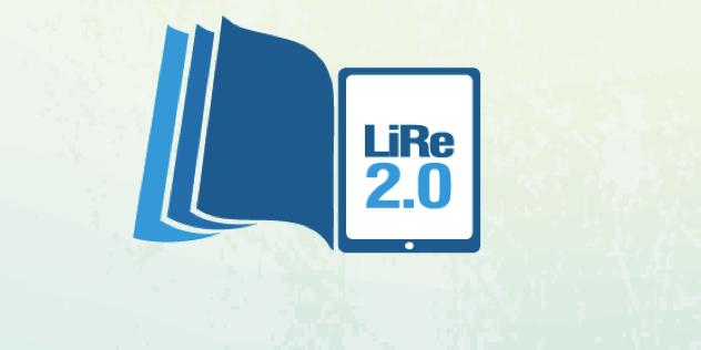Παρουσίαση του έργου Lifelong Readers 2.0 στο Πανεπιστήμιο Αθηνών